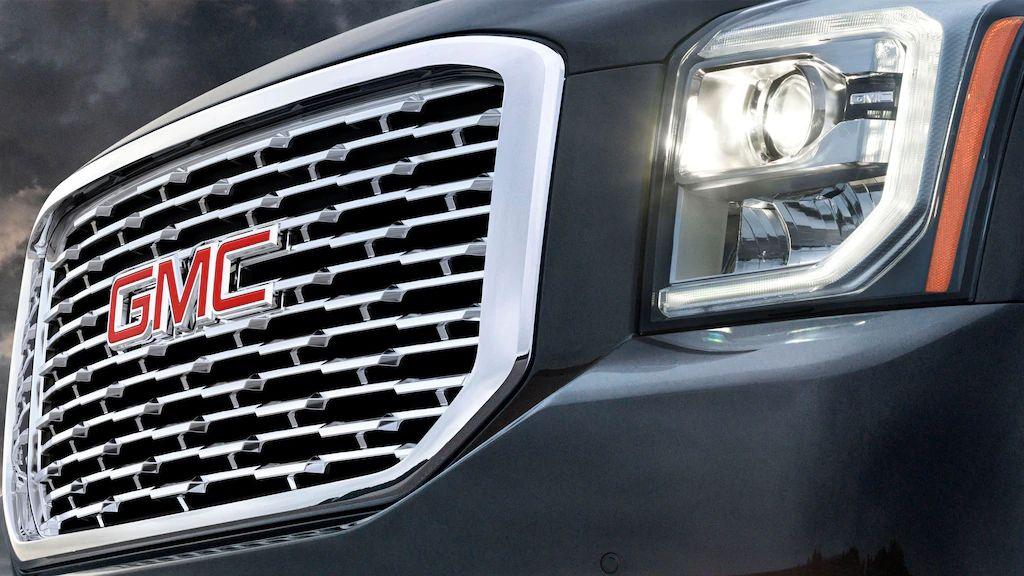 Financing a Used Chevrolet with Keystone Chevrolet near Broken Arrow, OK
