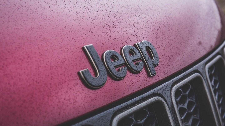 Used Chrysler Dodge Jeep Ram models for sale near Oak Park, IL