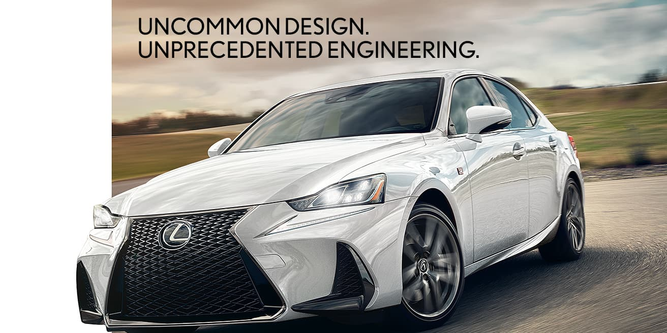2019 LEXUS IS 300 for sale in Oklahoma City, OK