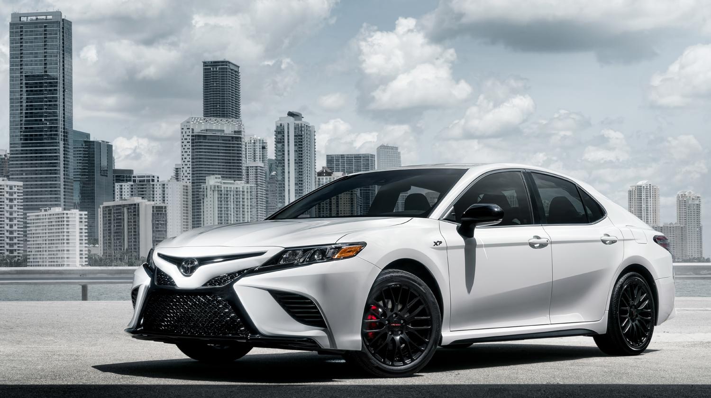 Toyota X-Series in Jacksonville, FL