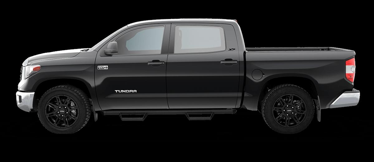 Toyota Tundra XP Gunner in Jacksonville, FL