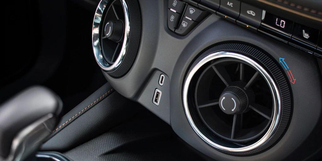 2020 Chevrolet Blazer For Sale In Pensacola, FL