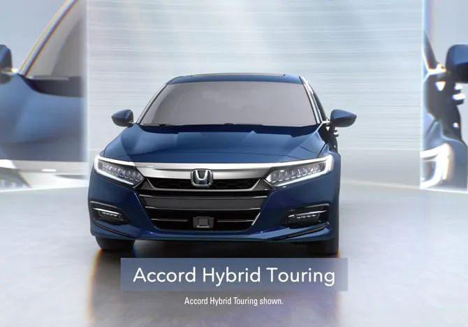 New & Used Honda Dealership near Roselle, IL