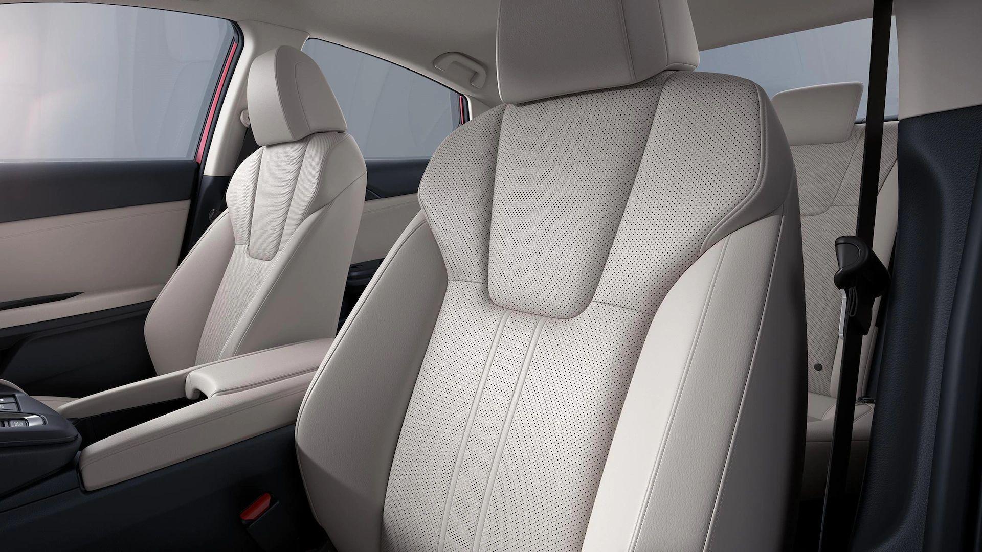 New 2020 Honda Insight for sale near Des Plaines, IL