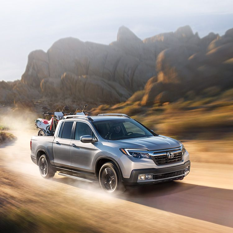 New 2020 Honda Ridgeline for sale near Villa Park, IL