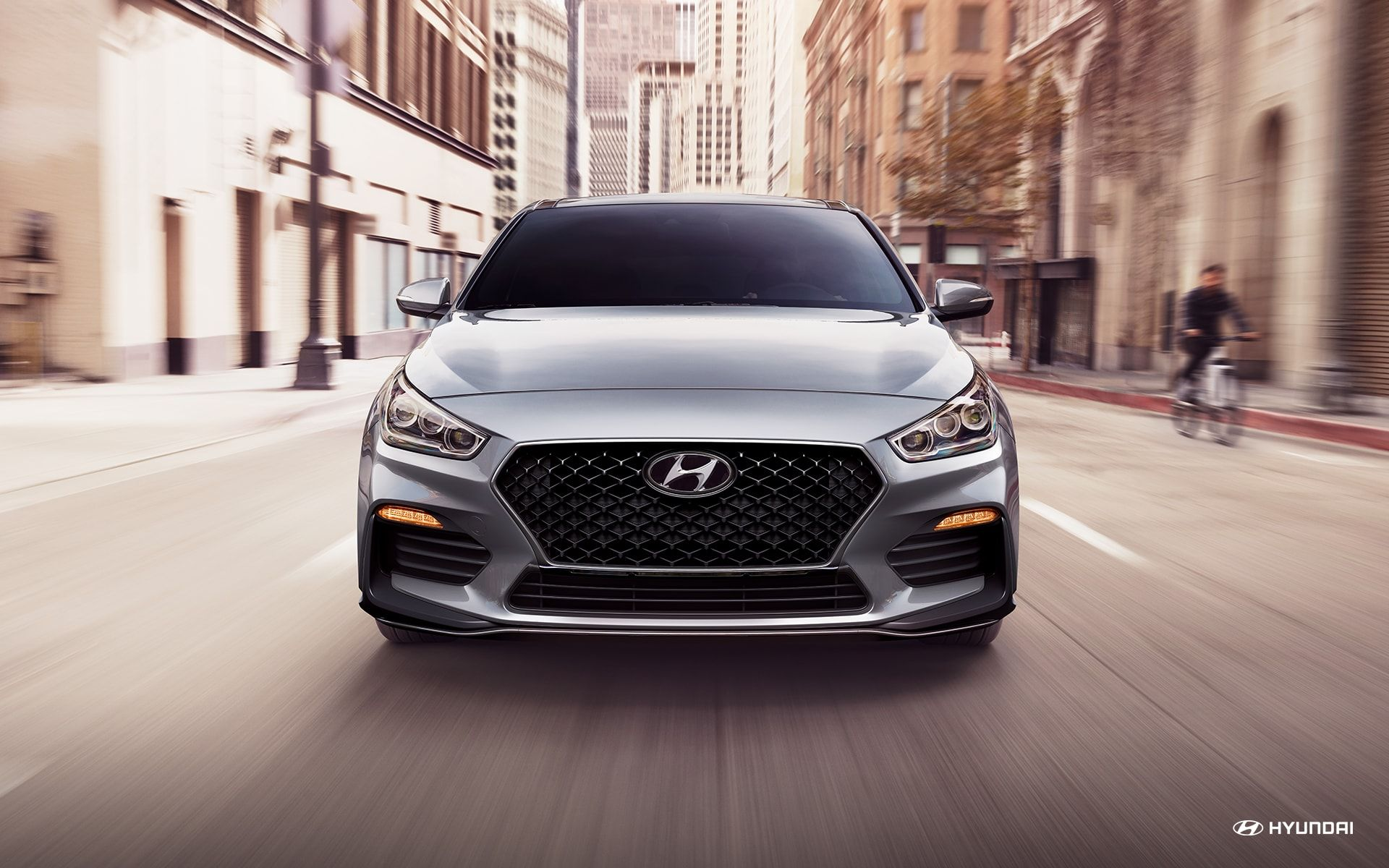 Hyundai Dealership serving Deltona, FL | Headquarter Hyundai
