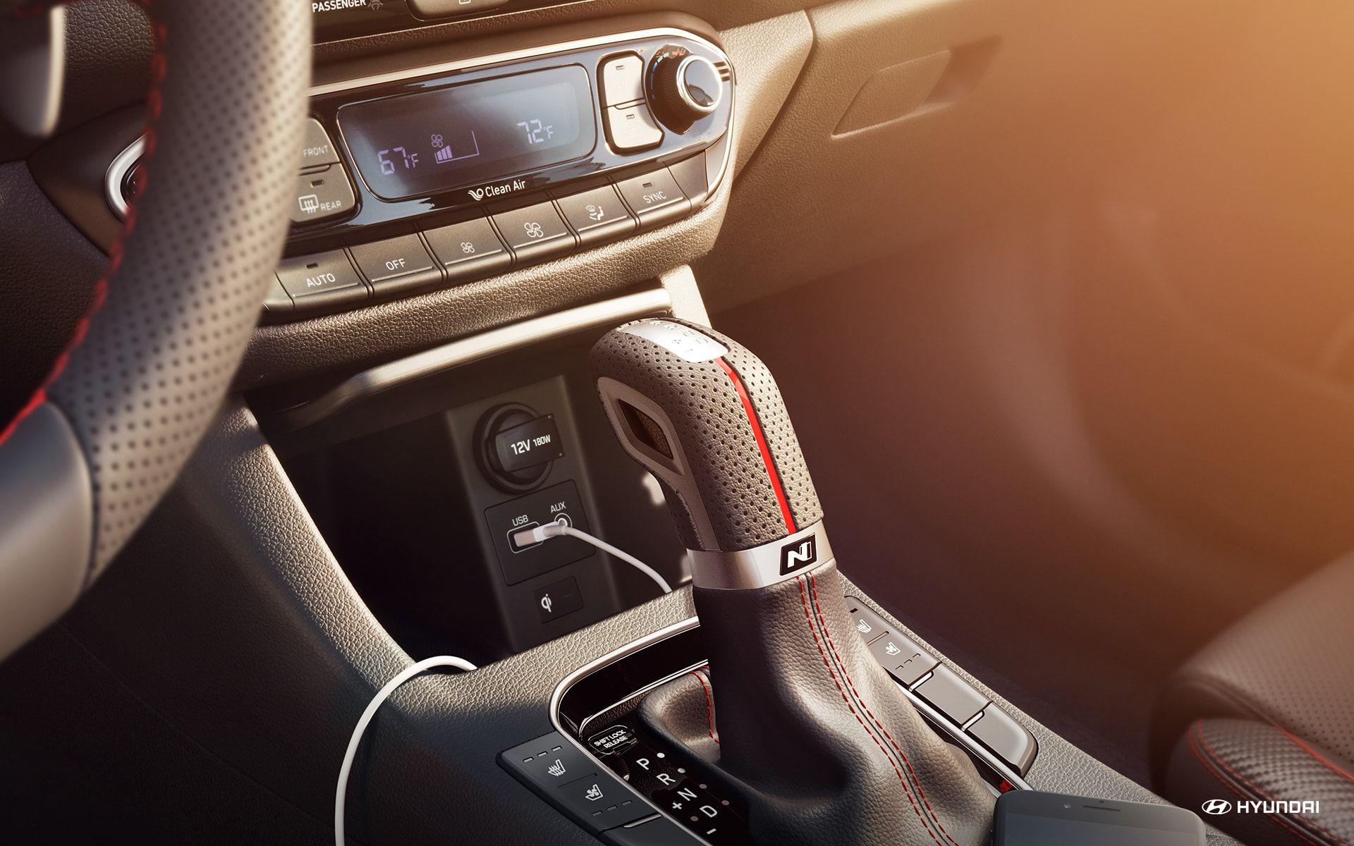 2020 Hyundai Elantra GT For Sale near Orlando, FL