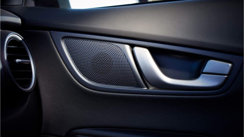 2020 Hyundai Kona For Sale near Orlando, FL