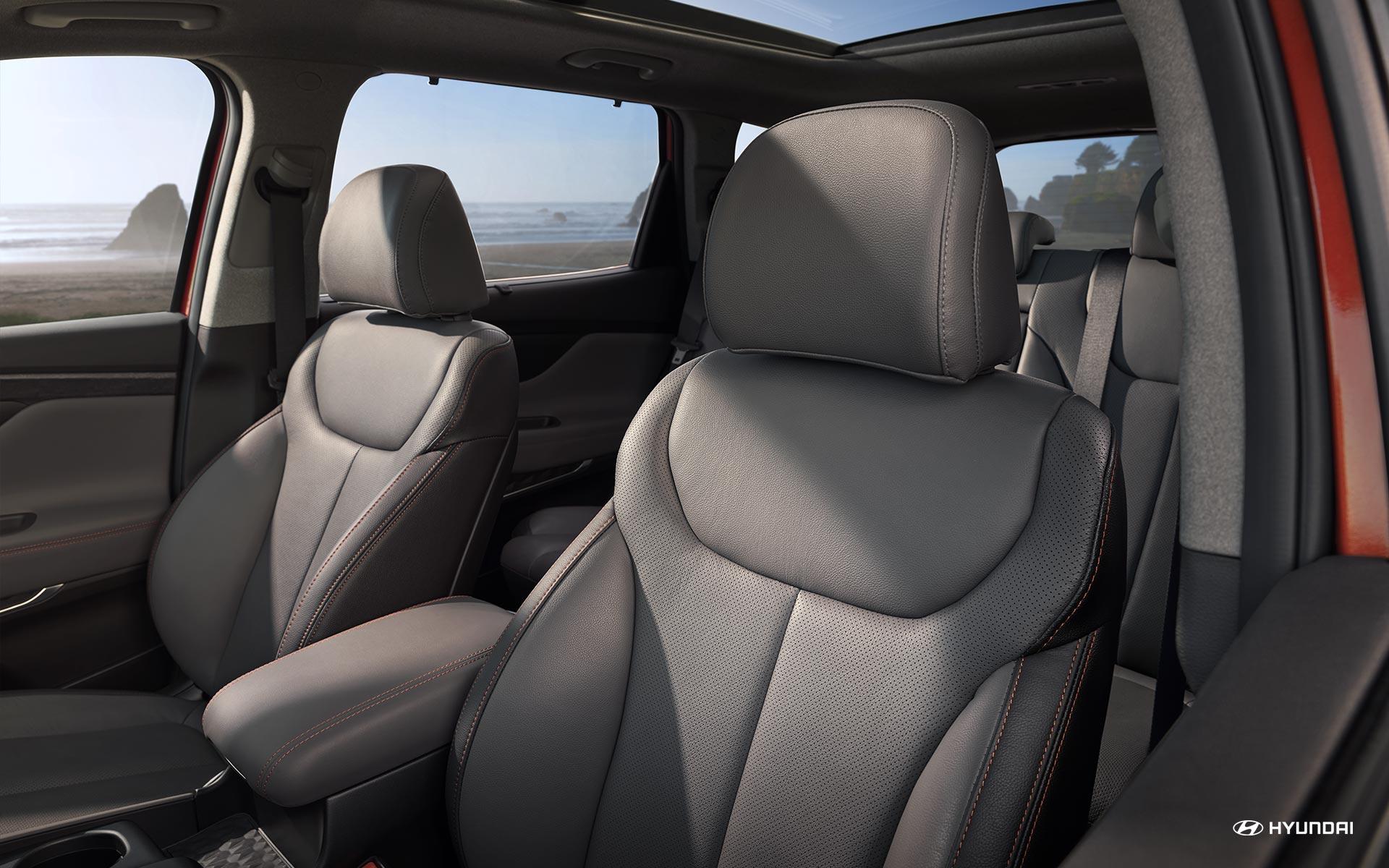 2020 Hyundai Santa Fe For Sale near Orlando, FL