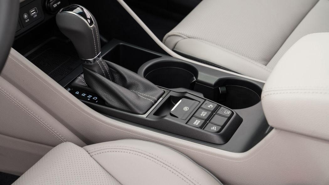 2020 Hyundai Tucson For Sale near Orlando, FL