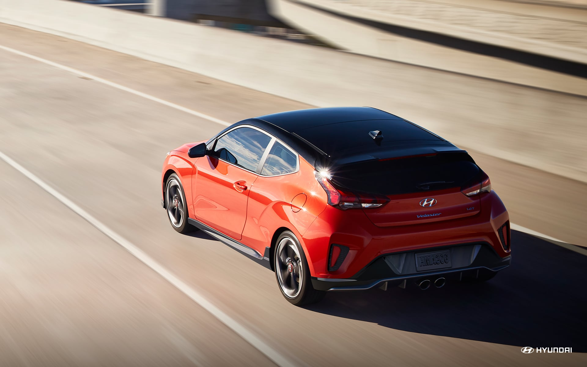New 2020 Hyundai Civic for sale in Orlando, FL