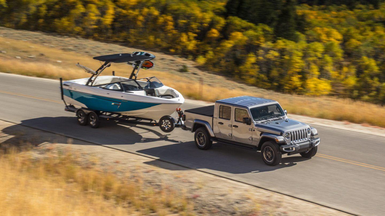 Keystone Chevrolet has used Vehicles available Near Tulsa, OK