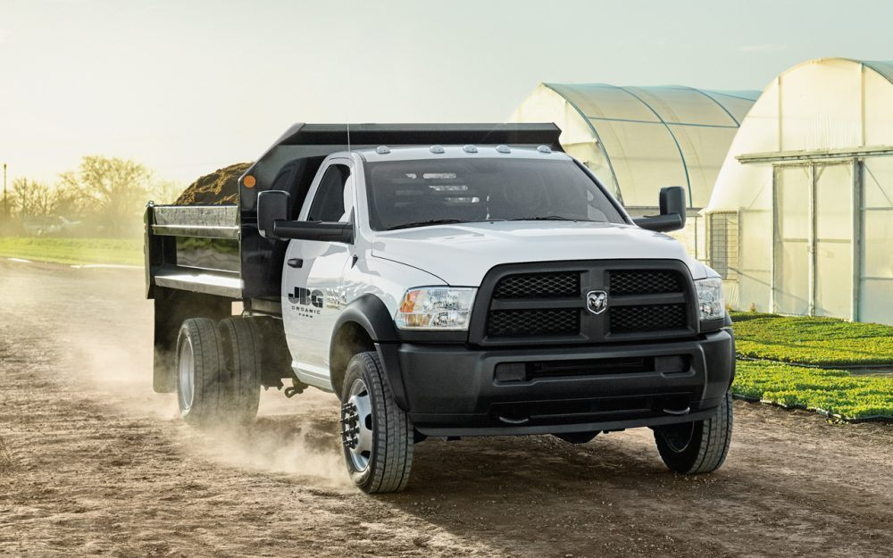Dump Trucks for sale near Elmhurst, IL