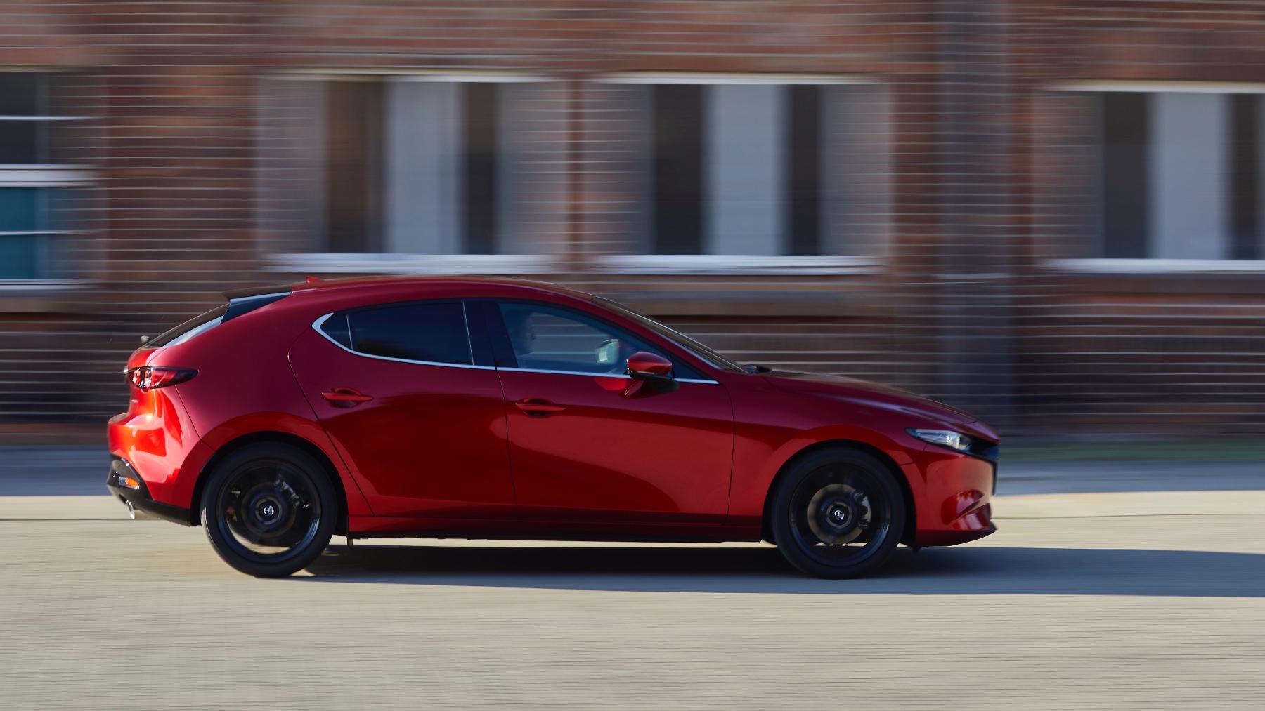 New & Used Mazda Dealership near Kissimmee, FL