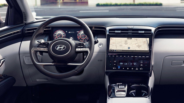 Hyundai Dealership serving Orlando, FL | Headquarter Hyundai