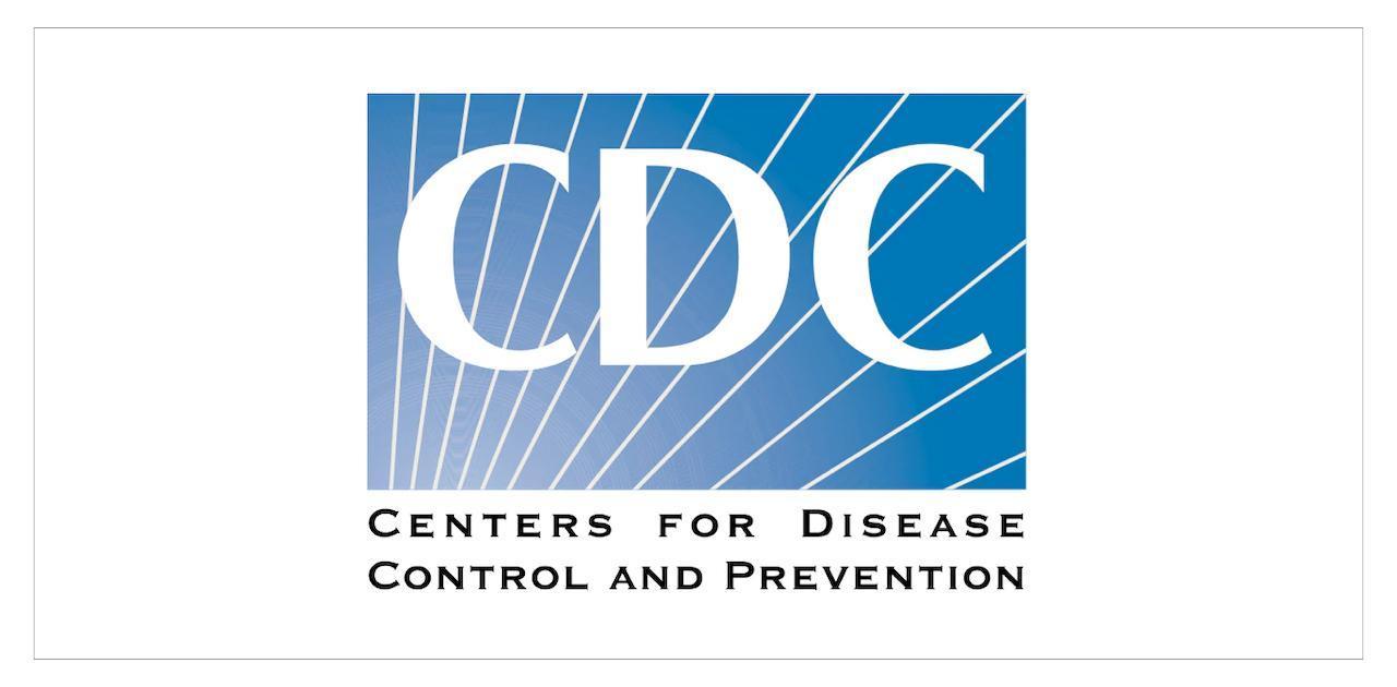CDC CORONAVIRUS GUIDELINES