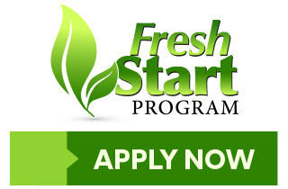 Melloy Nissan Fresh Start Program